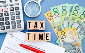 "Labor says it'll make tax time less taxing for small-business owners through ""free"" tax clinics"