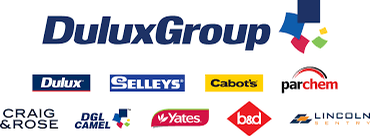 Nippon said it intended to maintain Dulux's name due to its iconography in the Australasia region.