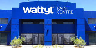 Hemple set to acquire Wattyl ANZ from Sherwin Williams