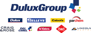 Breaking News: Nippon Paint to acquire DuluxGroup